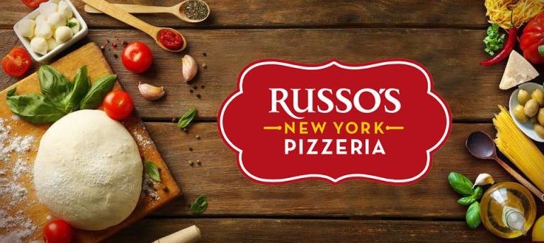 Russo's Pizzéria