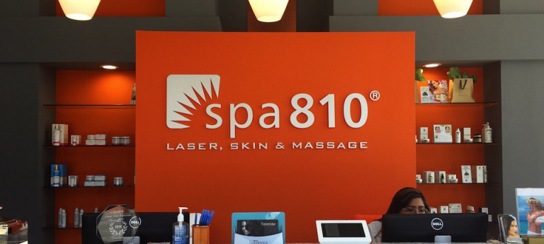 Spa810 banner