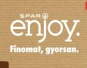 Új, reggeli termékcsaládját ajánlja a Spar a rohanás helyett