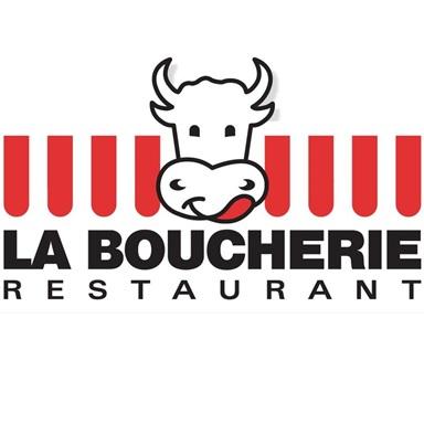 Hazánkban nyit éttermet a La Boucherie, az egyik legjelentősebb francia steakhouse lánc