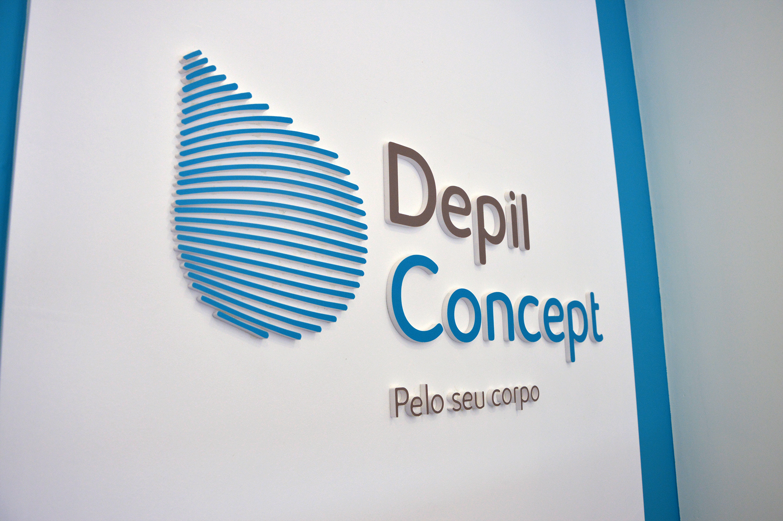 A DepilConcept sikertörténete Közép-Európában