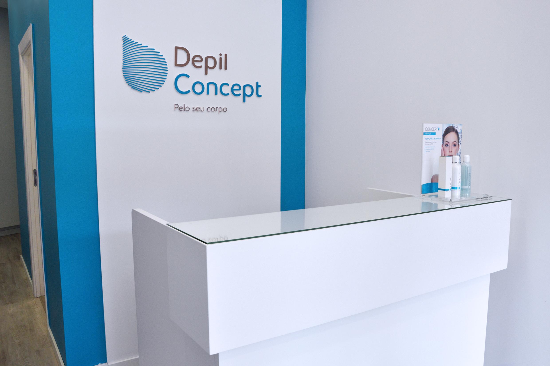 Miért pont Közép-Európában terjeszkedik a DepilConcept?